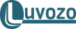 Luvozo | Your Robotics and Automation Product Team logo